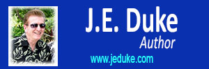 J.E. Duke Author